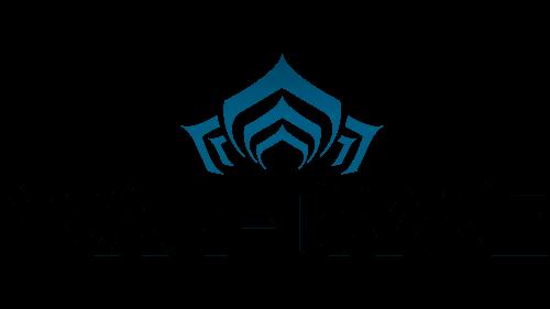 Warframe logo