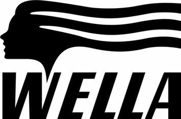 Wella logo 2071
