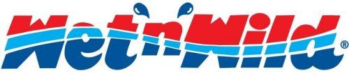 Wet n Wild Logo 1998