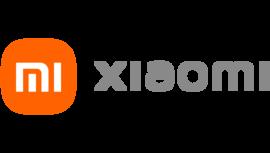 Xiaomi logo tumb