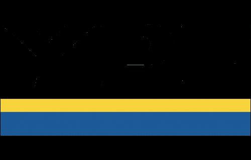 YPF logo 1998