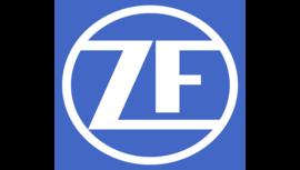 ZF Logo tumb