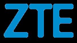 ZTE Logo tumb