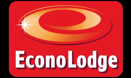 logo Econo Lodge
