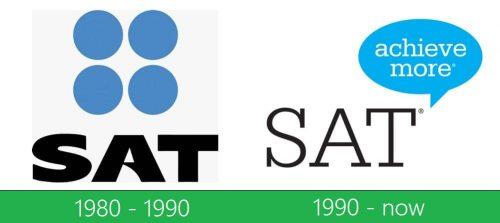 storia SAT Logo